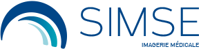 Logo Simse – Imagerie Médicale