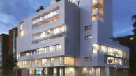 centre danube imagerie médicale