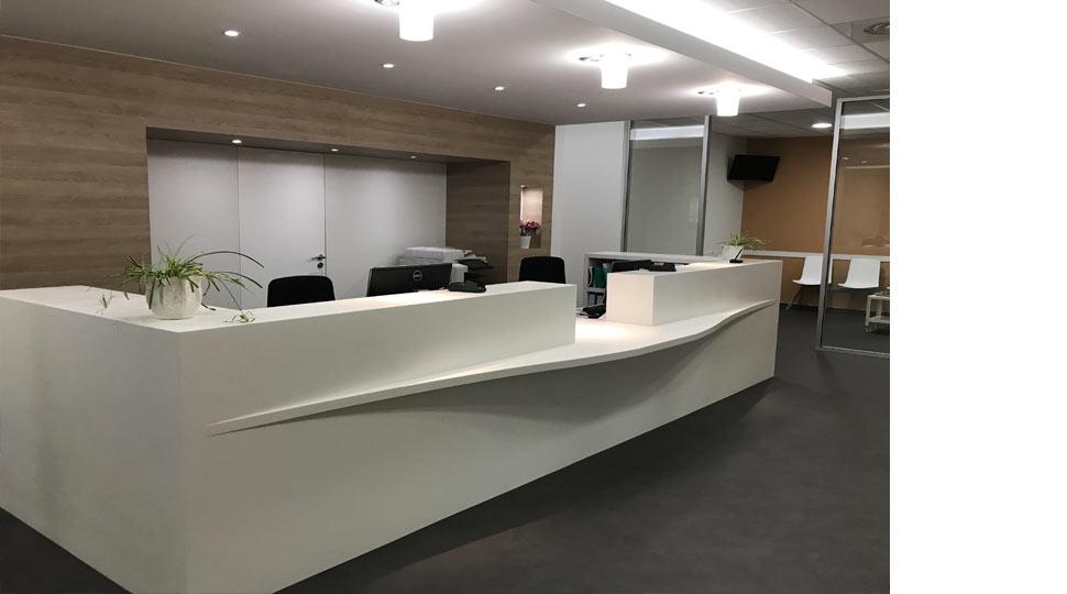 Cabinetde - Cabinet ophtalmologie montelimar ...